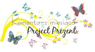 http://projectprezent.blogspot.com/2017/01/wyniki-zabawy-i-nowy-komentarz-miesiaca.html