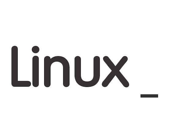 The Linux Foundation explica: Como seria o mundo sem o