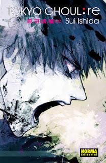 https://nuevavalquirias.com/tokyo-ghoul-re-manga-comprar.html