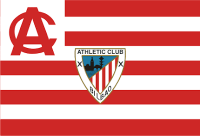 athletic-club-bilbao