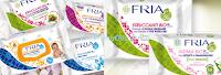 Logo Vinci gratis una sorpresa omaggio con Fria Friends