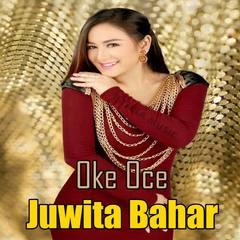 Juwita Bahar - Oke Oce MP3