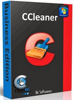 CCleaner 4.11.4619 - Full Version Free Download For PC | By UDAY