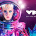 Katy Perry, Lorde & Ed Sheeran to Perform at MTV VMAs