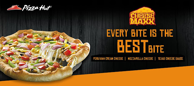 Pizza Hut Coupons Promo Coupon Codes India Feb 2016 Offer Buy 1 Get 1 Free Svh Times Advertising And Directory Services