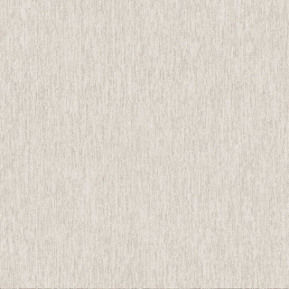 Duka Inception 71142-2 duvar kağıdı