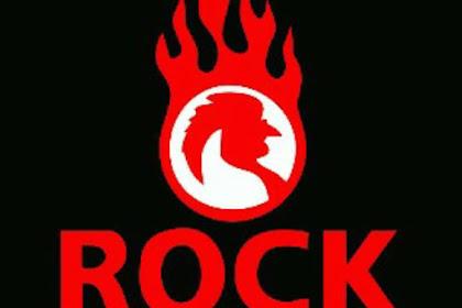 Lowongan Kerja Pekanbaru : Rock Chicken Februari 2017