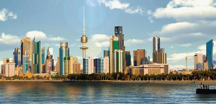 Kuwait Girl Friendly Hotels