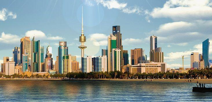 Kuwait Girl Friendly Hotels