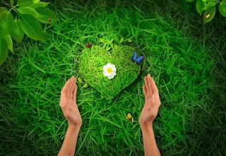 Hubungan intim agar tahan lama dengan ramuan herbal