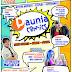 """Eventi. Cosplay, fumetti, libri, games e social a Foggia alla seconda edizione del """"Daunia Comics"""""""
