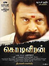 Kodiveeran (2017) HDrip Tamil Full Movie Watch Online