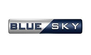BLUE SKAY Tv Channel Live Streaming