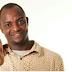 Stori Mpya Kuhusu Sababu ya Scorpion Kumtoboa Said Macho