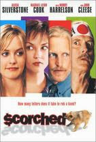 Watch Scorched Online Free in HD