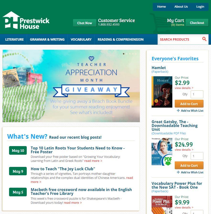 prestwick caf rh prestwickhouse blogspot com Frankenstein Study Guide Glencoe Answers Fahrenheit 451 Study Guide Answers
