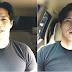 """Robin Padilla Threw Back Trillanes' Accusation: """"Isa lang ang parang bata dito e, ikaw."""""""
