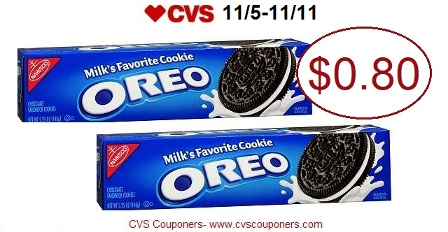 http://www.cvscouponers.com/2017/11/nabisco-cookies-or-crackers-only-080-at.html