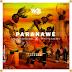 AUDIO | Harmonize x Rayvanny - Paranawe | Download