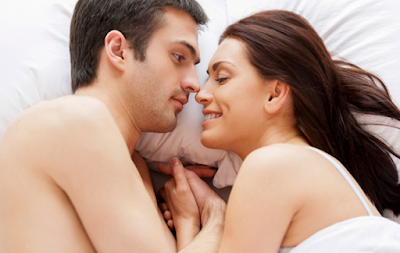 Sejumlah Fakta Dunia Tentang Seks