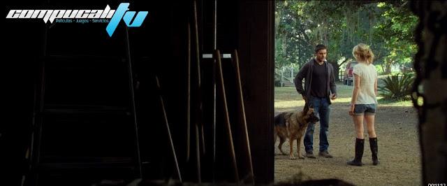 Cuando te Encuentre 720p HD Español Latino Dual BRRip 2012