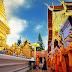 Audio của sách Colloquial Thai