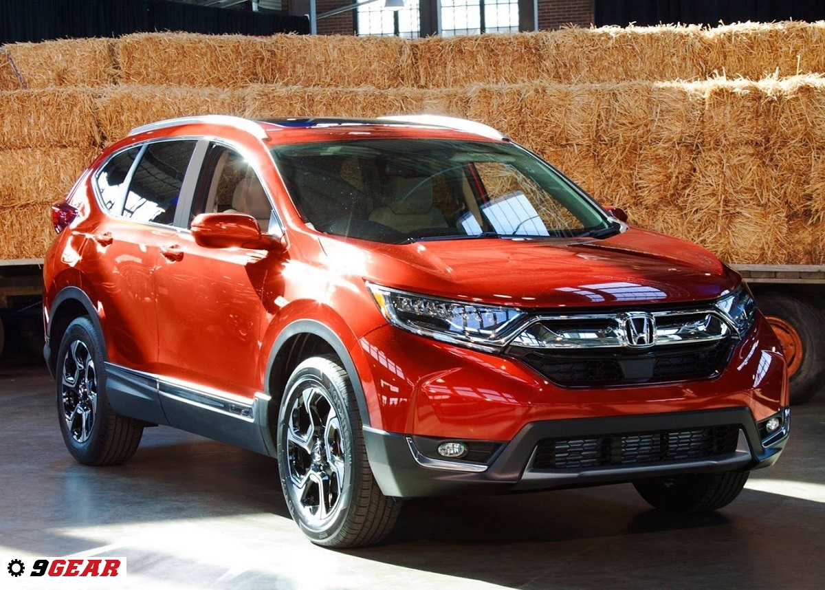 all new 2017 honda cr v price release date car reviews new car pictures for 2018 2019. Black Bedroom Furniture Sets. Home Design Ideas