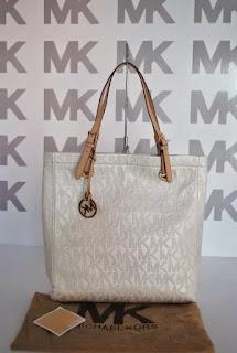 Venta bolsas MK México, comprar bolsas MK