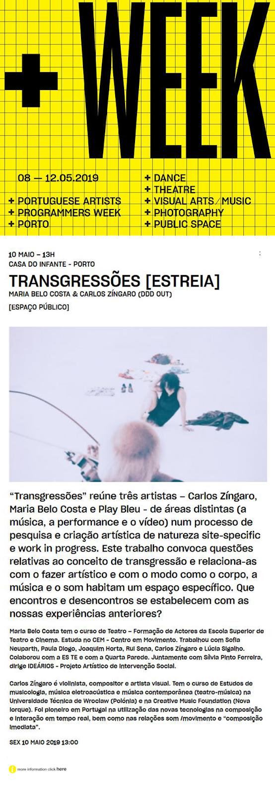 http://dddmaisfitei.com/pt/evento/transgressoes-estreia-maria-belo-costa-carlos-zingaro-ddd-out/