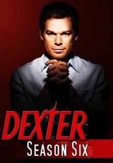 مسلسل Dexter الموسم السادس مترجم مشاهدة اون لاين و تحميل  Dexter-sixth-season.7754