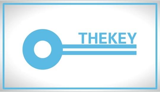 Cómo Comprar Criptomoneda THEKEY (TKY) y Guardar en Wallet Tutorial Paso a Paso