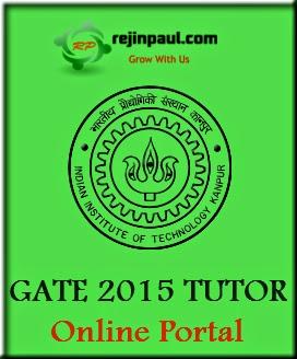 Gate 2015 Syllabus For Mechanical Pdf
