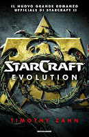 https://www.amazon.it/Starcraft-Evolution-Timothy-Zahn-ebook/dp/B06W56PW99/ref=sr_1_2?ie=UTF8&qid=1489343811&sr=8-2&keywords=Starcraft+evolution