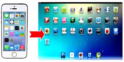 طريقة الحصول على محاكي اندرويد مجانا وتشغيله على متصفحك دون الحاجة الى تثبيت
