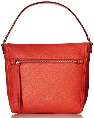 Kate Spade Cobble Hill Teagan Shoulder Bag $140 (reg $278)