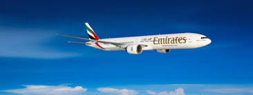 News, Emirates, Stole,