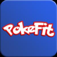 PokeFit for Pokémon GO  1.0.1 Apk Update Terbaru 2016