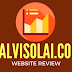 www.Kalvisolai.com - News TNPSC, TET, TN SSLC HSC 10th 12th Question Papers
