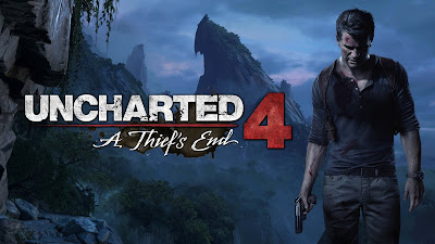 Uncharted 4 A Thiefs End Wiki