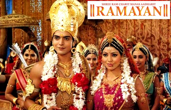 Ramayanam gemini tv serial download desk-app.