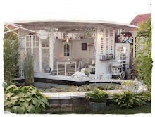 shabby landhaus. Black Bedroom Furniture Sets. Home Design Ideas