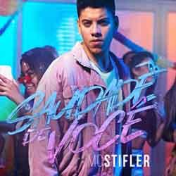 Baixar Musica Saudade de Você - MC Stifler Mp3