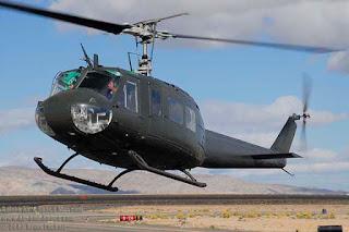 Η ανακοίνωση του ΓΕΕΘΑ για την πτώση του ελικοπτέρου, 4 νεκροί Αξιωματικοί και 1 τραυματίας.