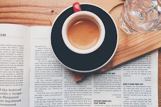 Cafea cu ulei de cocos pentru zile pline de energie