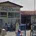 ALERTA: Mais de vinte presos fogem da delegacia de Santo Antônio de Jesus