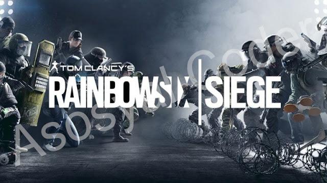 rainbow, six, siege, yeni, operatör, operatörünün, adı, çıktı, sızdı, bulundu, ne, maverick,