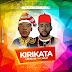 DOWNLOAD Music:: Limoblaze Feat. Nolly - Kirikata