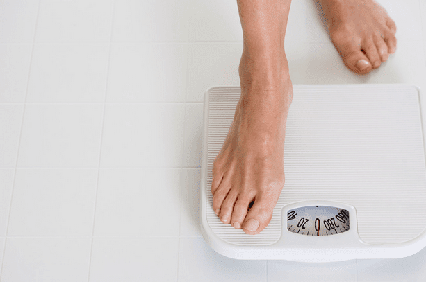 تجربتي مع السمسم لزيادة الوزن