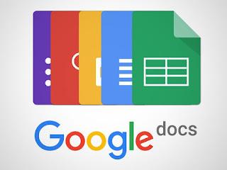 google-docs,www.frankydaniel.com