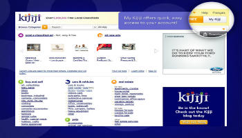 Kijiji-London-free-ads-advertising-site-350x200